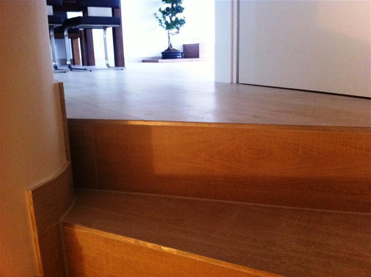 bildergalerie reihenhaus waid ckergasse wien fliesen vogel 1220 wien fliesenleger wien. Black Bedroom Furniture Sets. Home Design Ideas